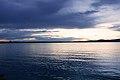 Lakeside of Egijnuur4 - panoramio.jpg