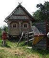 Lakoma 2007 sl14.jpg