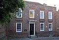 Lamb House Rye (4910233302).jpg