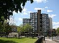 Lambeth Towers 3.JPG