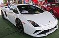 Lamborghini Gallardo LP 560-4 2013 (34831870002).jpg
