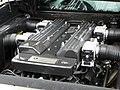 Lamborghini Murcielago V12.JPG