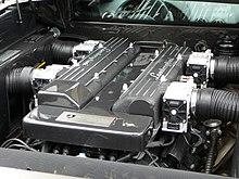 external image 220px-Lamborghini_Murcielago_V12.JPG