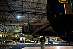 Lancaster R5868 at RAF Museum London Flickr 2225229638.jpg