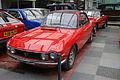 Lancia (1809864760).jpg