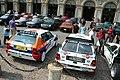 Lancia Delta HF Integrale 02.jpg