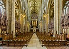 Lancing College Chapel Nave 2, West Sussex, UK - Diliff.jpg
