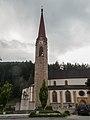 Landeck, katholische Pfarrkirche Unsere Liebe Frau Mariä Himmelfahrt Dm88486 positie2 foto8 2014-07-24 09.28.jpg