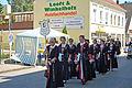 Landestrachtenfest S.H. 2009 34.jpg