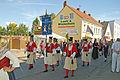Landestrachtenfest S.H. 2009 72.jpg