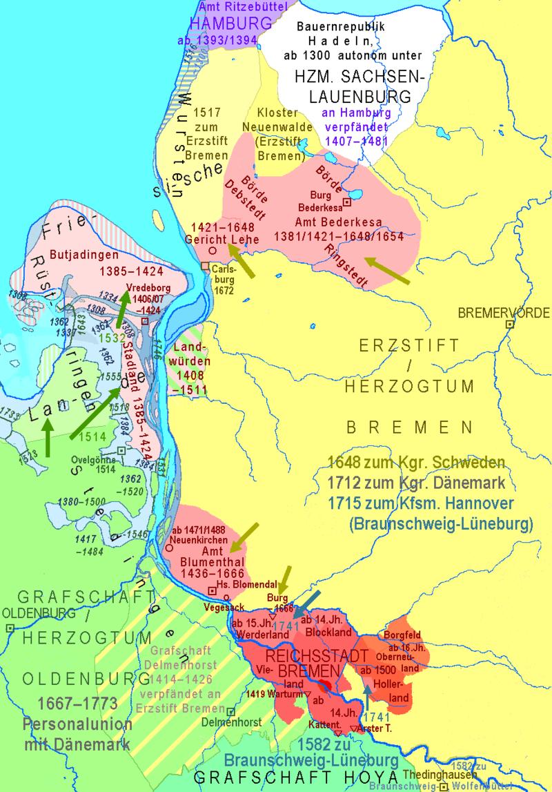 Landgebiete der Freien Stadt Bremen.png