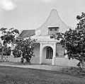 Landhuis Zeelandia op Curaçao, Bestanddeelnr 252-3118.jpg