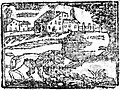 Landi - Vita di Esopo, 1805 (page 169 crop).jpg