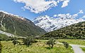 Landscape in Mount Cook National Park 14.jpg