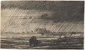 Landscape in a Storm MET DP805786.jpg