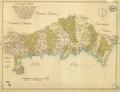 Landskapskarta Blekinge.png