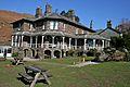 Langdale Youth Hostel 1.jpg