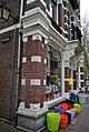 Lange Elisabethstraat Mariaplaats, 3511 Utrecht, Netherlands - panoramio (5).jpg