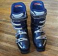 Lange F7 Ski Boots 25.5 size.jpg