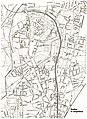 Langenhorner Straßenkarte 1961.jpg