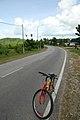 Langkawi, Kedah, Malaysia - panoramio - jetsun (56).jpg