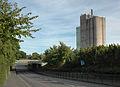 Lantmännens silo i Falköping 0928.jpg