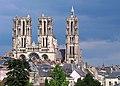 Laon, Kathedrale.jpg