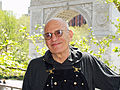 Larry Kramer spring 2 by David Shankbone.jpg
