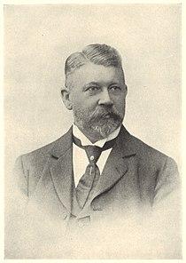 Larsson, Jacob ur Sparbanken i Lund 1833-1933.jpg