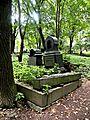 Lasted graves 1.jpg