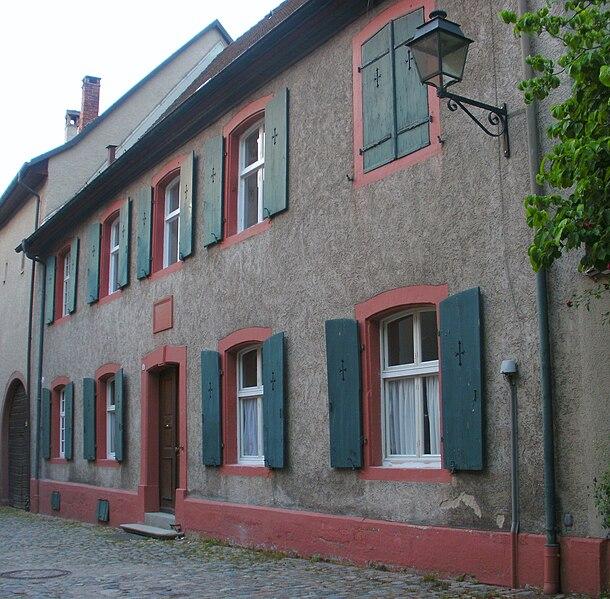 File:Lateinschule Schopfheim.JPG