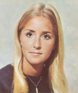 Laura Ziskin