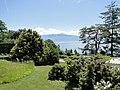 Lausanne - panoramio (51).jpg