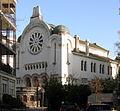 Lausannesynagogue.jpg