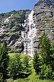 Lauterbrunnen 29.07.2009 12-01-01.JPG