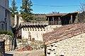 Lautrec - Porte de la Caussade - 07.jpg