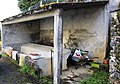 Lavoir de Capvern (Hautes-Pyrénées) 1.jpg
