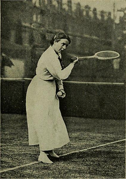 File:Lawn tennis for girls (1920) (14781744351).jpg