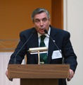 Lawrence Duffy HD2005 podium.tif