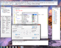 Lazarus 1 2 Windows 7.png