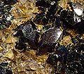 Lazulite-Siderite-154613.jpg