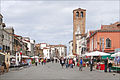 Le Corso del popolo à Chioggia (Lagune de Venise) (8094526112).jpg