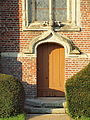 Le Couldray-en-Thelle-FR-60-église-porte-1.jpg