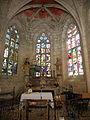 Le Faouët (56) Chapelle Sainte-Barbe 23.JPG