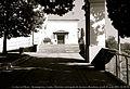 Le Jour ni l'Heure 3609 - couvent de Kostanjevica, nécropole des derniers Bourbons, à Goritz, auj. Nova Gorica, en Slovénie, jeudi 25 août 2011, 16-30-16 (6263621014).jpg
