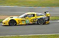 Le Mans 2013 (152 of 631) (9344227281).jpg
