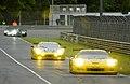 Le Mans 2013 (9347475470).jpg