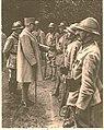 Le Miroir, n°203. Dimanche 14 octobre 1917 (p.3) (Pétain).jpg