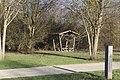 Le Parc départemental de la Haute-Île - panoramio - Patrick Nouhailler's… (49).jpg