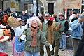 Le Tivoli - Sortie du matin - Carnaval de Limoux 2015 (04).jpg